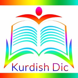 Kurd Eng Dictionary + Keys