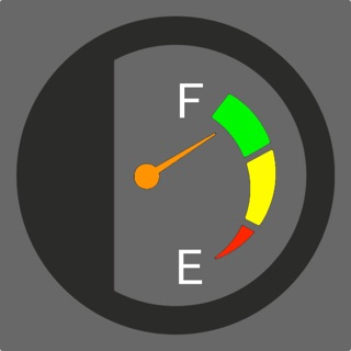 fuel tracker gas mileage log on the app store