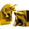 Nepal Stock Watch