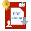 E2PDF Pro (Easy Backup)
