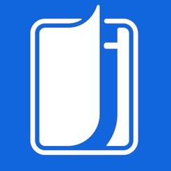 J Novel Club App