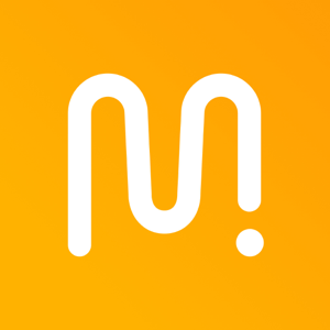 MileIQ Mileage Log and Tracker Finance app