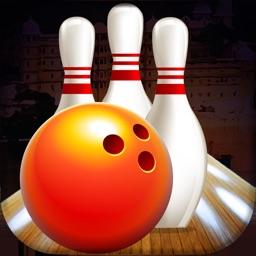 Rajasthan Bowling Strike