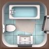 Bathroom Planner Reviews