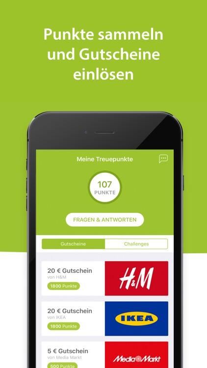 Marktjagd Prospekte & Angebote screenshot-3