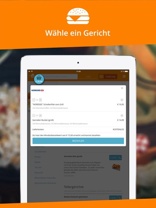 Berühmt Getränke Beilharz Galerie - Hauptinnenideen - nanodays.info