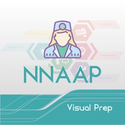 NNAAP Visual Prep