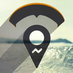 KiteSpotter - Kitesurf wind and weather forecast