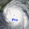 NOAA Now Pro