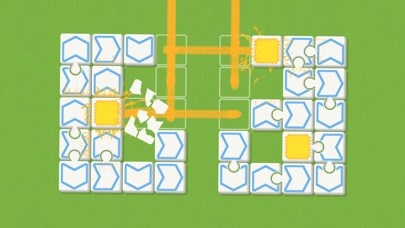 Unpuzzleのおすすめ画像4