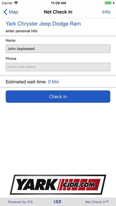 Yark chrysler jeep dodge ram app download android apk for Victorville motors chrysler jeep dodge ram