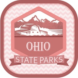 Ohio State Parks Guide