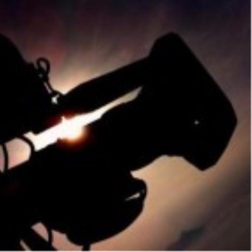 kameramann.eu