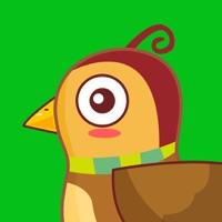 Codes for Maze game - Toddler kids games Hack
