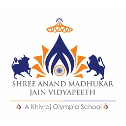 Khivraj Olympia School