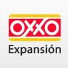 Eventos OXXO