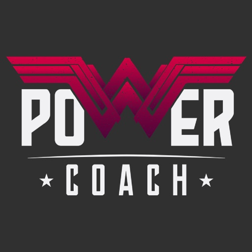 Power Coach