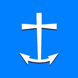 Ocean State Baptist Church
