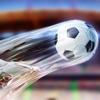 足球跑酷游戏 - 单机跑酷游戏之足球神将