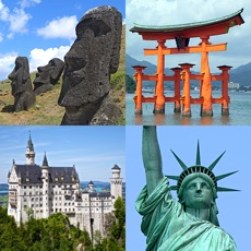 Activities of Famous Monuments of the World