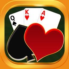 Activities of Hearts - Offline