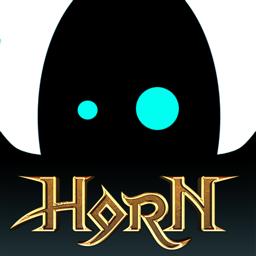 Ícone do app Horn™