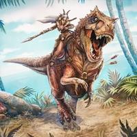 Codes for Jurassic Survival Island EVO Hack