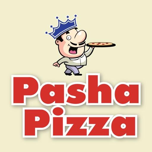 Pasha Pizza