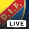 DIF Fotboll Live