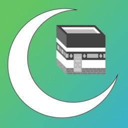 Qibla finder - Kıble bulucu