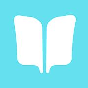 秒书-高效原创文章编辑排版发表工具