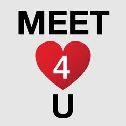 Online-Dating-Register