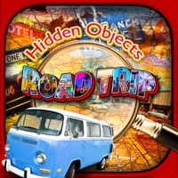 Codes for Hidden Object Travel USA - New York & Hawaii Quest Hack