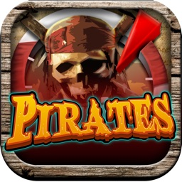 """Question Game Pro """" For Pirates of the Caribbean """""""