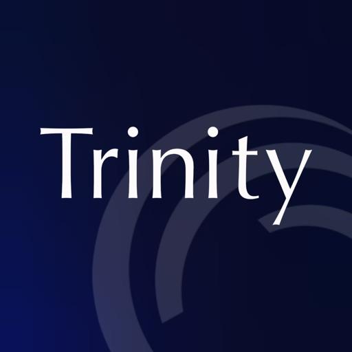 Trinity Church Lubbock, Texas