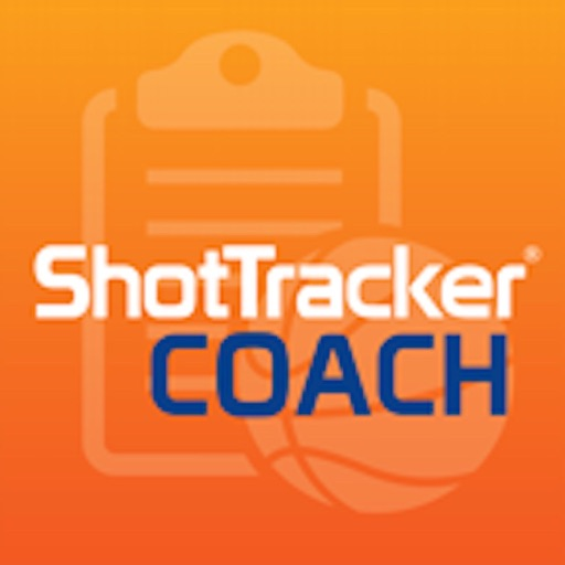 ShotTracker Coach