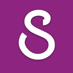 SnapReview - Travel App, Tulum