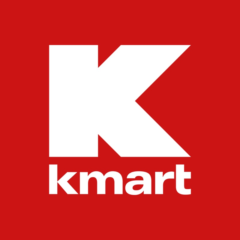Kmart – Shop & Save Hack Tool