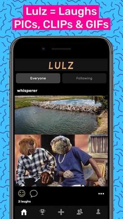 Lulz - Funny Memes