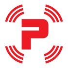 PRIME Wire and Cable, Inc. icon