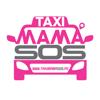 Taxi Mamá SOS niños
