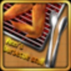 BBQ Cooking Master Food Games icon
