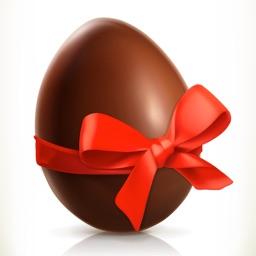 Wonder Surprise Eggs