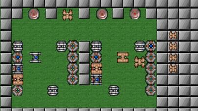 4 Quarters Arcade Screenshot 4