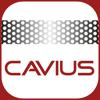 Cavius Alarm