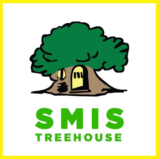 Treehouse SMIS
