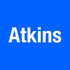 atkins diet macros tracker on the app store