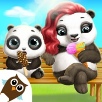 Codes for Panda Lu Baby Bear World Hack
