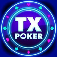 TX Poker - Texas Holdem Online Hack Silver Generator online