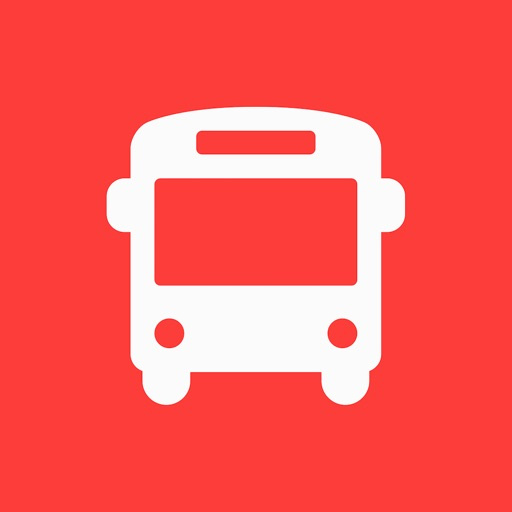 Bus.ly for NextBus